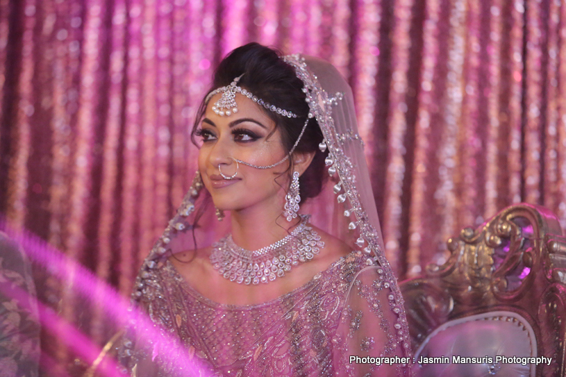 Nadia-weds-Prem-26