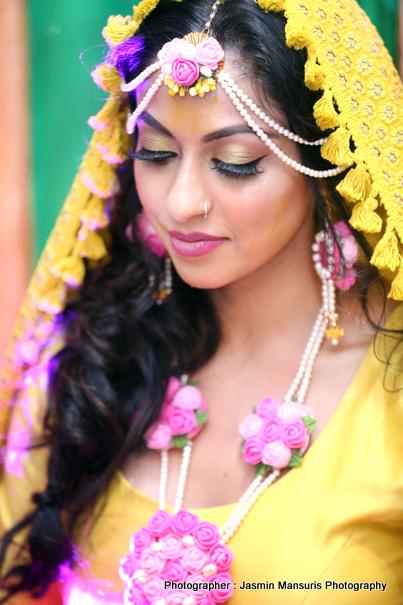 Nadia-weds-Prem-3