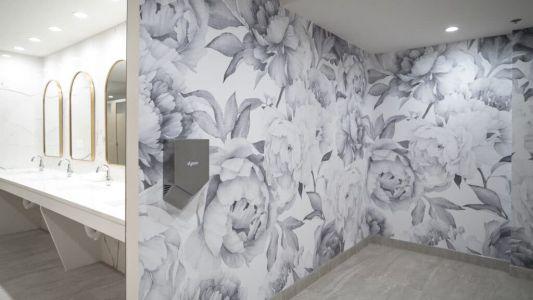 Ladies Restroom-1024x576