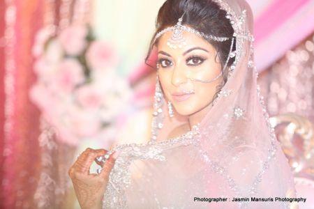 Nadia-weds-Prem-28