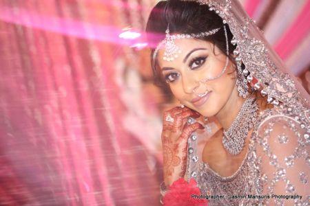 Nadia-weds-Prem-32