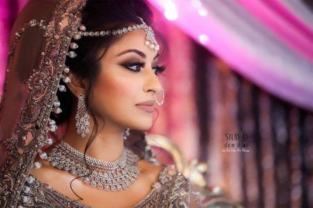 Nadia-weds-Prem-38