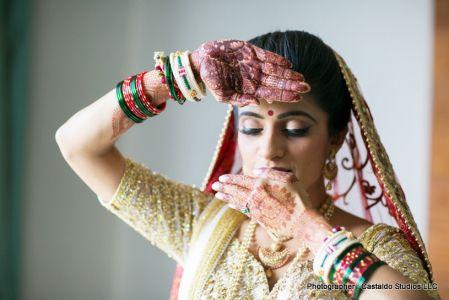 Brilliant Henna designs