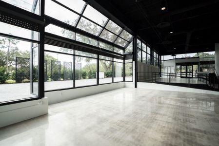 The Atrium And Lobby-1024x684