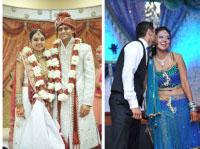 Ankita Weds Dhimant 300x149