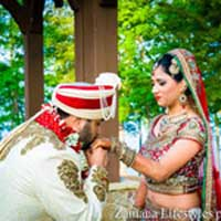 Nilam Jitesh1 Copy