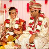 Kaveri Weds Baadal 300x146 Copy