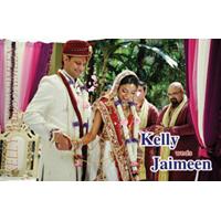 KellywedsJaimeen Tital1 300x193
