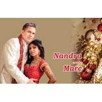 NandrawedsMarc Tital 300x194 Copy 1