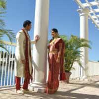 Anjali Weds Anil 300x164 Copy