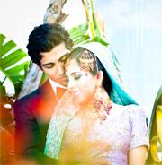 natasha-weds-faiz