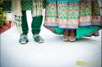 Sona Photography