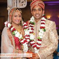 Anuradha Weds Avinash 1