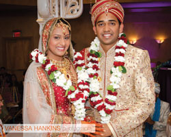 Anuradha-weds-Avinash