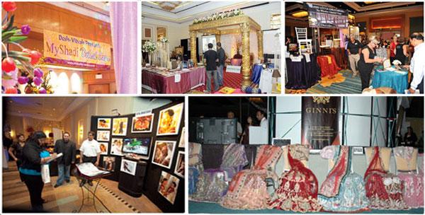 Atlanta-MyShadi-Bridal-Expo-2012