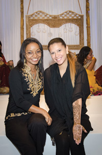 FortLauderdale-Mehndi-Competition_1
