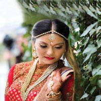 Isha Weds Harshal 300x215 1
