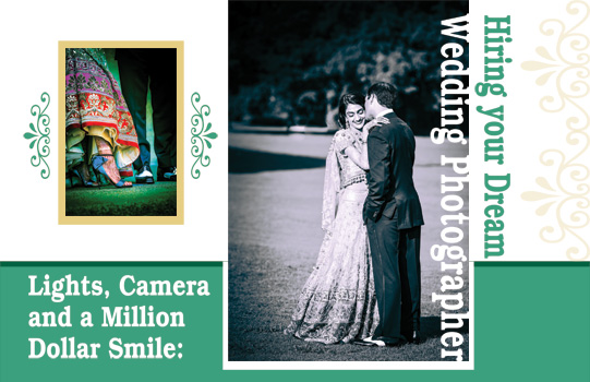 Lights_Camera_and_a_Million_Dollar_Smile_01