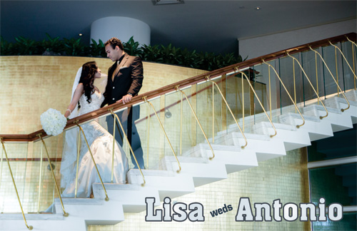 Lisa-weds-Antonio_tital