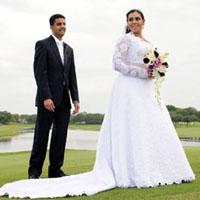 Mattie-in-White-Wedding-dress