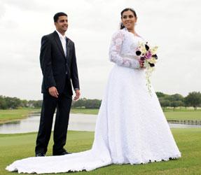 Mattie--in-White-Wedding-dress