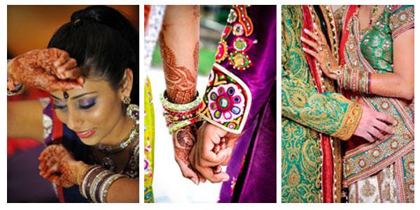 Mehndi-in-Indain-Marriages
