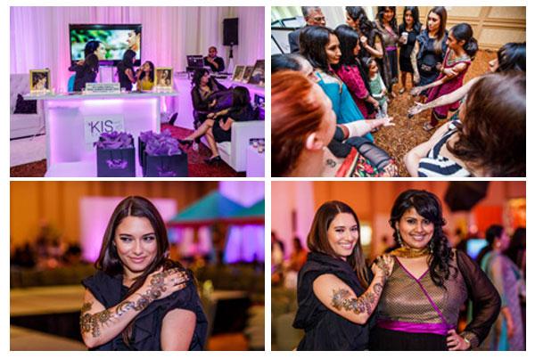 MyShadi-Bridal-Expo-Atlanta-Mehndi-Competition