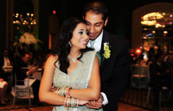 The Long and the Short of Life Shivani Weds Samir