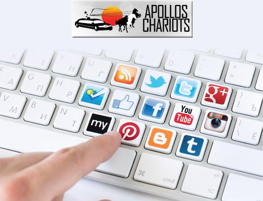 Social-Media-Winner
