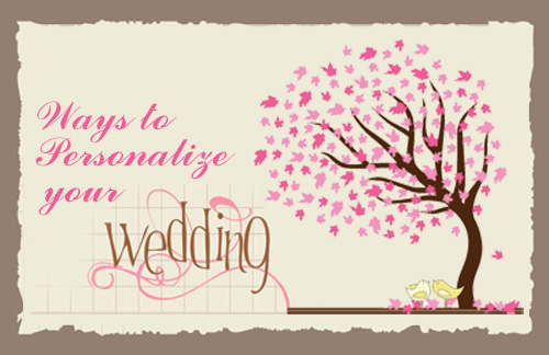 Way-Personalize-Wedding_11