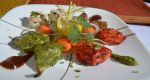 Aashirwad Indian Cuisine