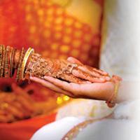 Special Edition – Wedding Resources