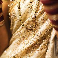 The Mangalsutra: A Sacred Symbol of Marital Union