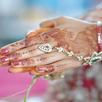 Solah Shrinagar: How to Be an Elegant Bride