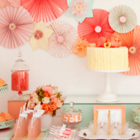 Wedding Color Picks for 2013