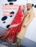 weddingphotography_1