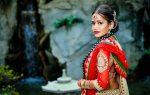 Zamana Photo & Videography