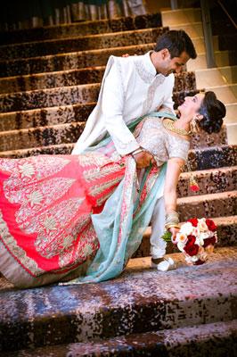 Priya_Kunal_Title