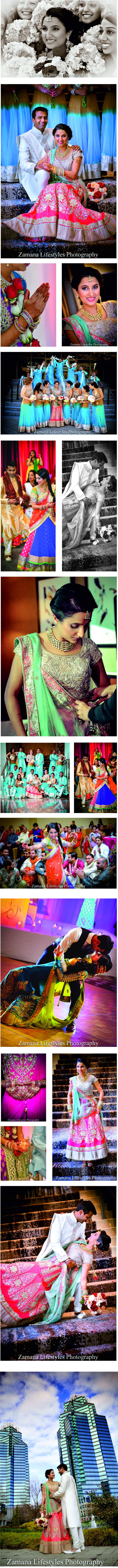 Priya_Kunal_Zamana_Photo_&_Videography