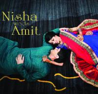 Nisha Weds Amit Main 300x192 1