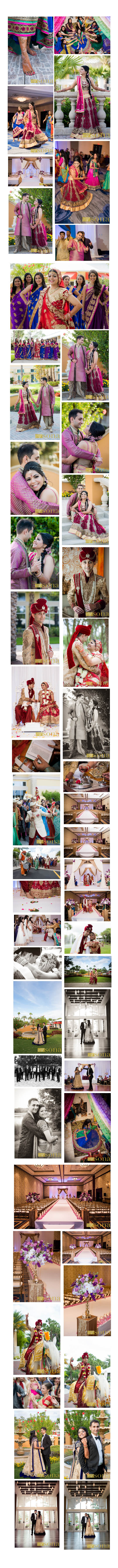 Pooja-Weds-Rupesh-WEDDING-STORY