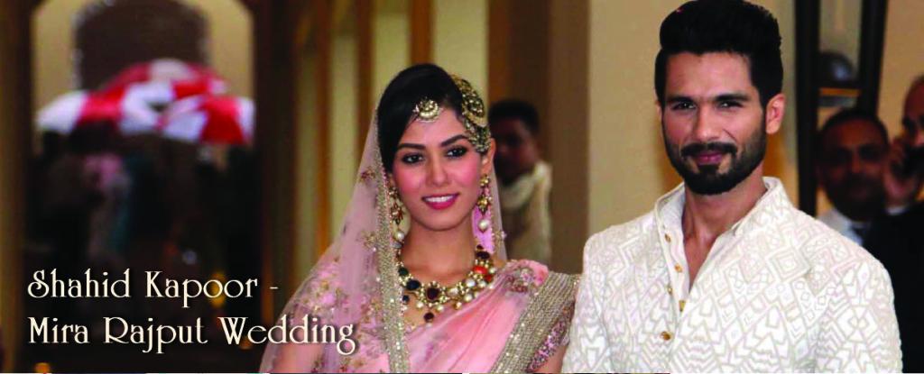 Shahid_weds_Mira-main