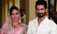Shahid Weds Mira Main 300x121 1