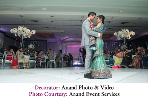 YourWedding_3