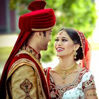 Bhumi Weds Nikhil 290x300