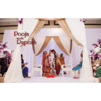 POOJA WEDS RUPE ARTICLE11 300x192