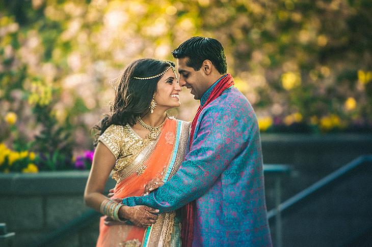 Pooja_weds_Kunal_pic1
