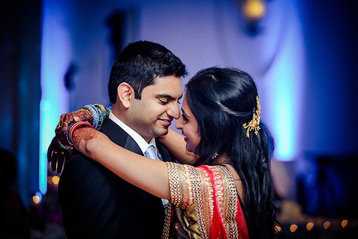 Reema_weds_Chandresh_pic1
