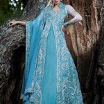 Bridal Wear in Lake Mary FL