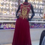 Fashion Clothing in Lake Mary FL